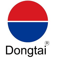 Shaoxing Dongtai Polymeric Materials Co.,Ltd