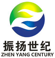 Shenzhen Zhenyang Century Technology Ltd.