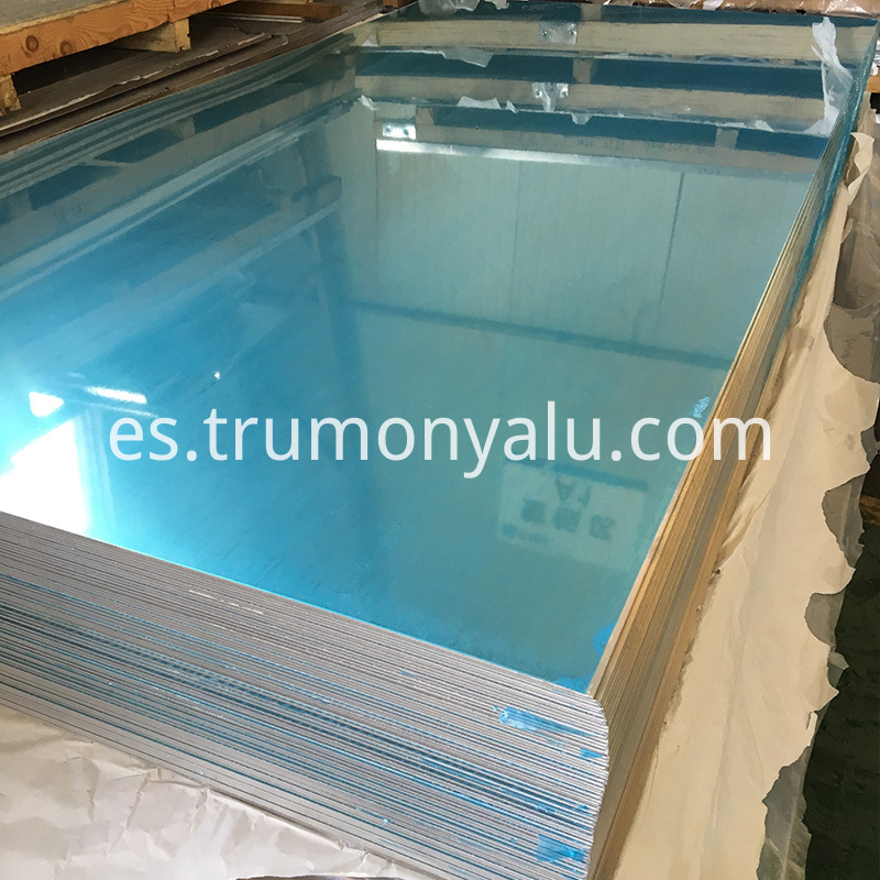 6060-t6-Aluminium-Sheet-Plate-12mm