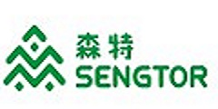 DongGuan Sengtor Plastics Products Co., Ltd.