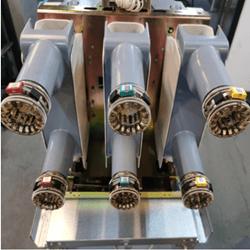 switchgear temperature sensor receiver