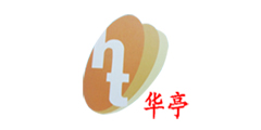 Yangzhou Huating Brush Co., Ltd.