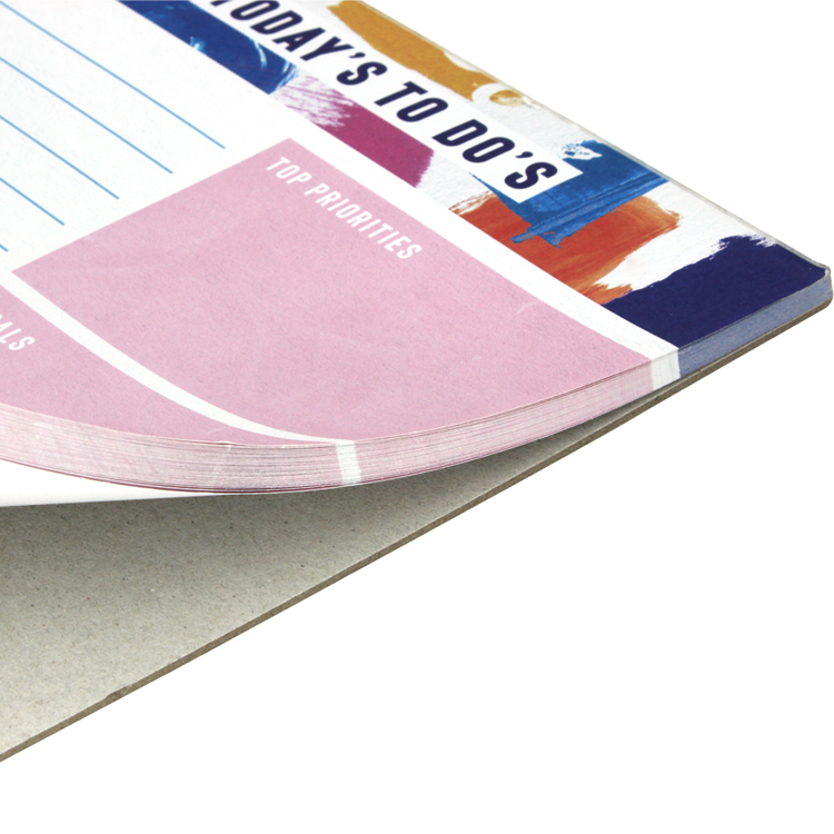 ins note pads