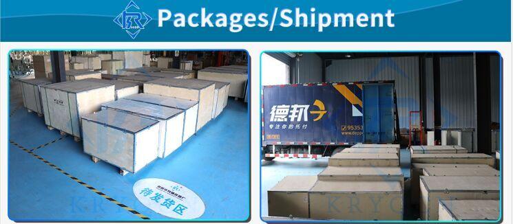 Xingyang Kori Instrument Factory Heating circulation Bath for Biology chemistry physics medicine