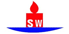 Hebei Seawell Import and Export Co.,Ltd