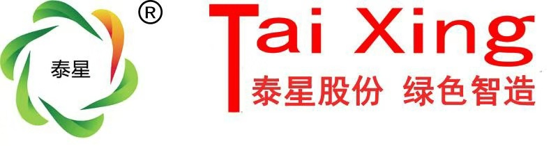 SHANDONG TAIXING ADVANCED MATERIAL CO., LTD.