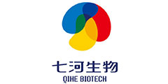 Shandong Qihe Bio Technology Co.,Ltd.