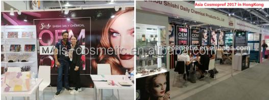 New Formula Eyes Shadow Eyeshadow China Manufacturer