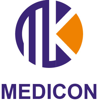 Changchun Medicon Technology Development Co., Ltd
