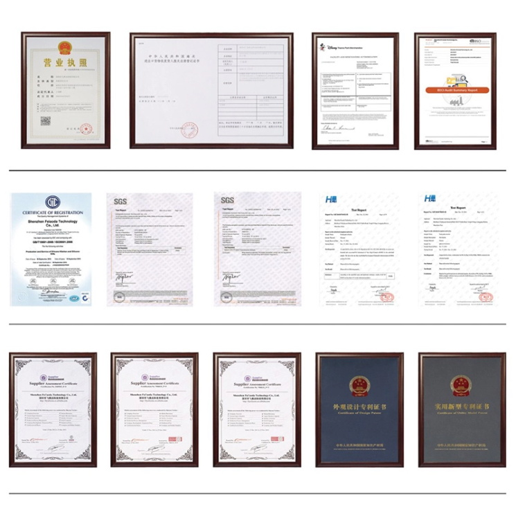 certification(1)