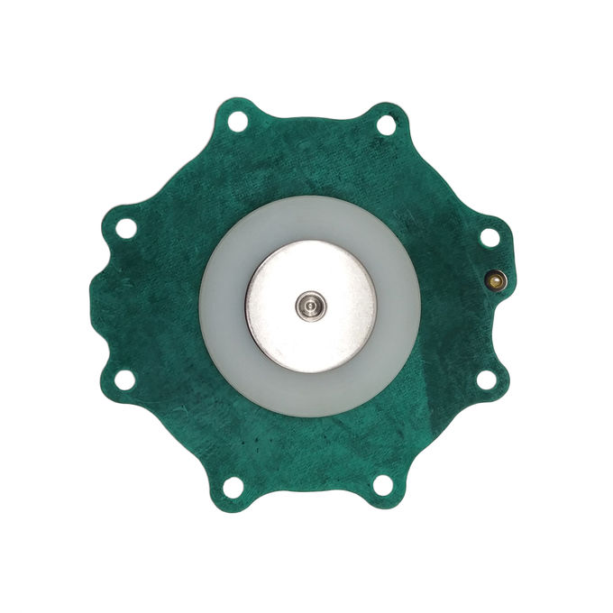 1271526 Diaphragm Repair Kit Untuk Norgren 3 '' 8296900 Pulse Valve 9