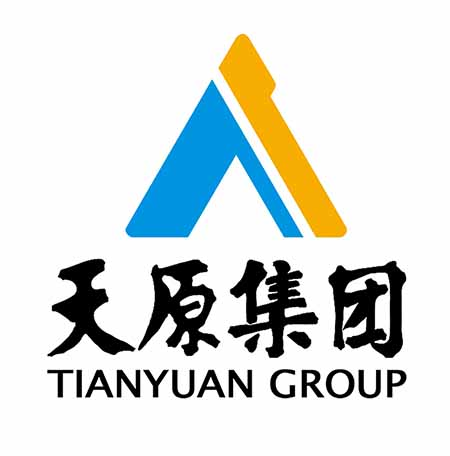 Yibin Tianyuan Group