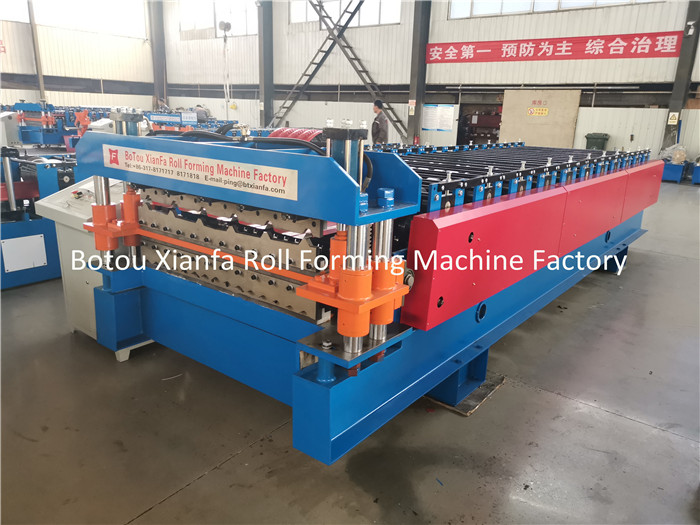 roll membentuk machine.jpg