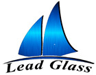 Shanghai Lead Glass Co.,Ltd