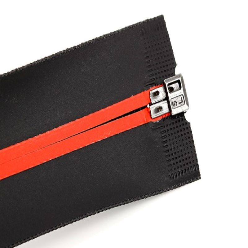 Replacement Zippers Online