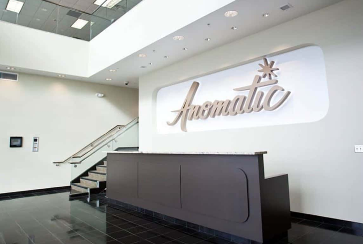 Anomatic(suzhou)metal packaging co,ltd