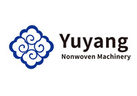Yangzhou Yuyang Nonwoven Machinery Co., Ltd
