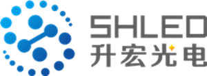 Shen zhen SH LED Technology Co.,Ltd