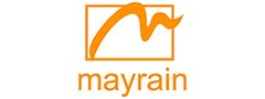 SHIJIAZHUANG MAYRAIN IE CO.,LTD.