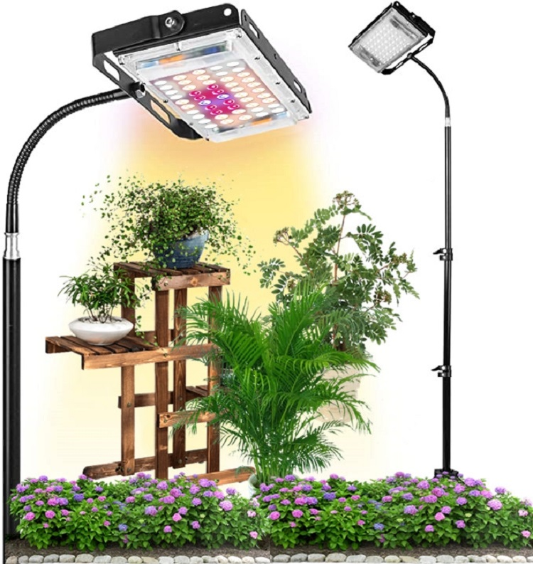 Wenyi Professional 150W UFO Led Plants طيف كامل ينمو ضوء