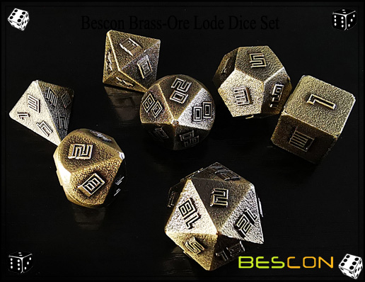 Lode Dice Set-9.jpg