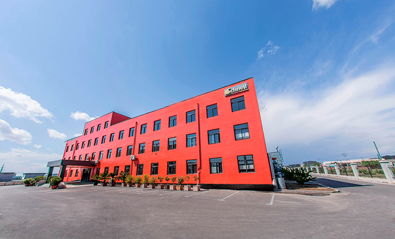 Liaoning Schnell Interior Products Co., Ltd