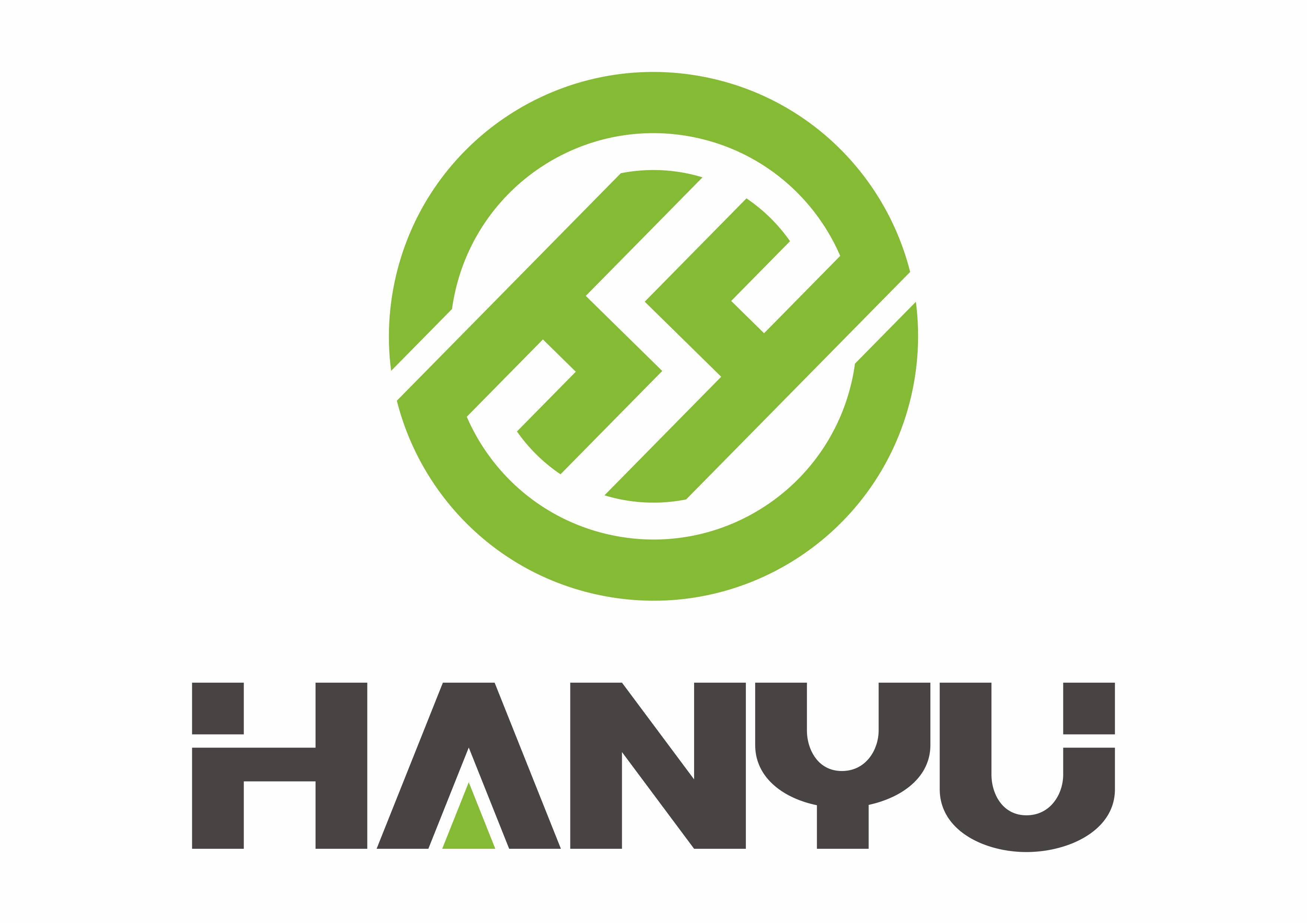 Ningbo Hanyu Electronics Co., Ltd.