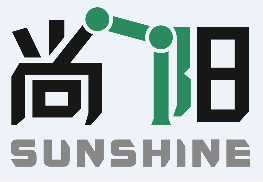 Shantou Sunshine Automation Equipment Co.,Ltd.