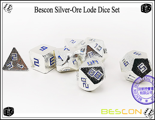 Lode Dice Set-18.jpg