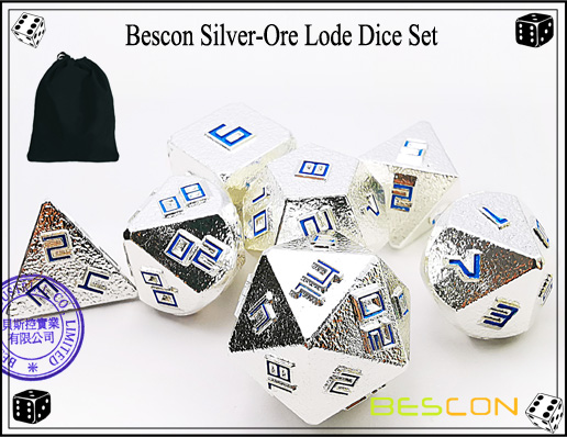 Lode Dice Set-21.jpg