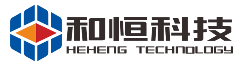 Yibin Heheng Technology Co.,Ltd