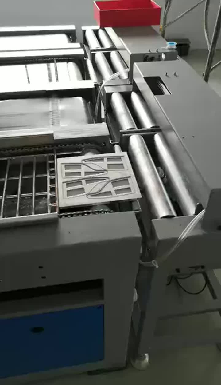 6m pvc production line.mp4