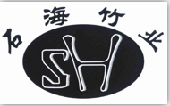 Sichuan Shihai Import And Export Trade Co.Ltd