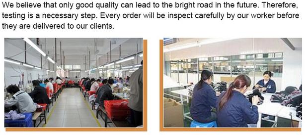 Quality assurance.png