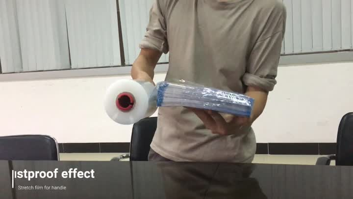 stretch film handle.mp4