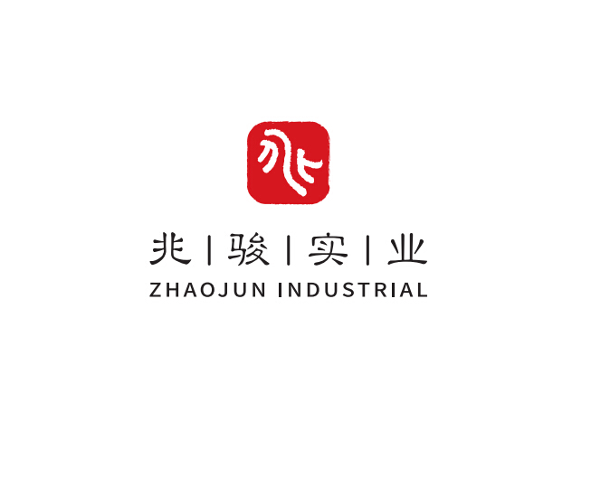 Jiangxi Zhaojun Industrial Co.,Ltd
