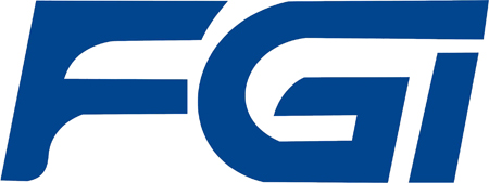 FGI SCIENCE AND TECHNOLOGY CO., LTD