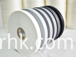 3- ply Reinforcement Fabric Tapes