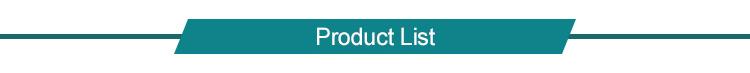 Moisturizing Effect Cosmetic Raw Material Ceramide Powder