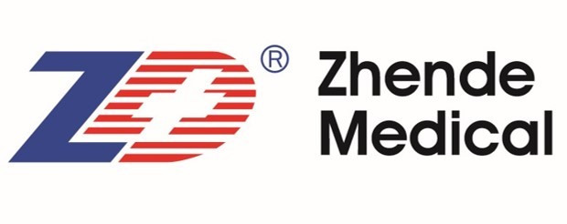 Zhende Medical Co.,Ltd