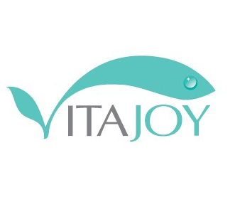 Suzhou Vitajoy Biotech Co.,Ltd