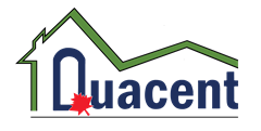 Dalian Quacent New Building Materials Co.,Ltd.