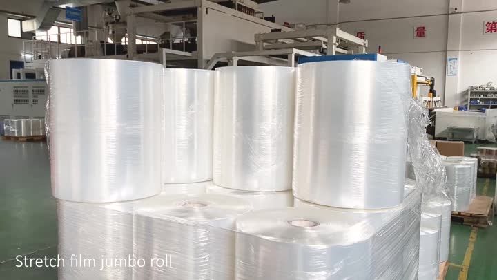 jumbo stretch film roll.mp4
