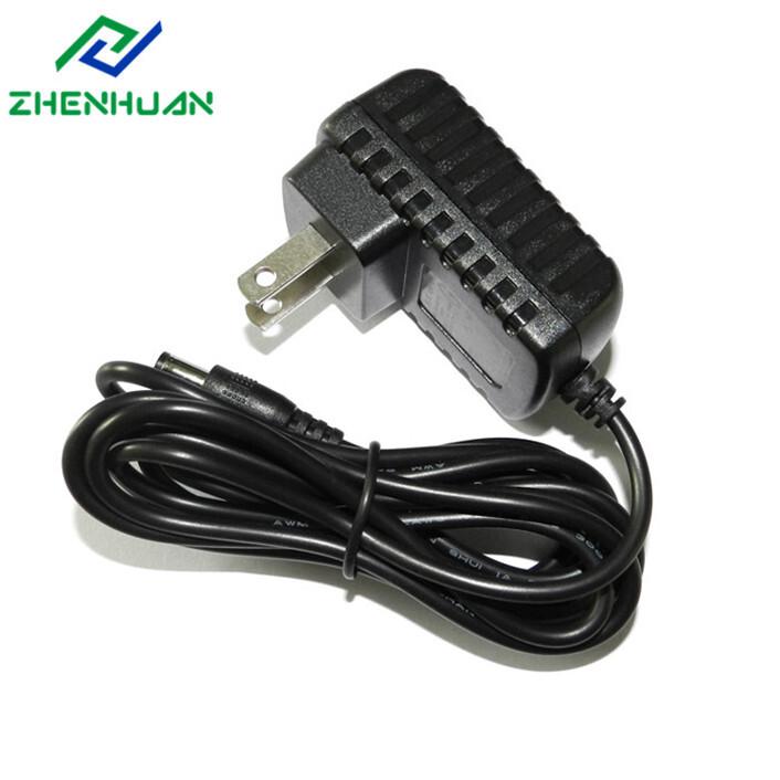 24v Wall Plug Power Supply