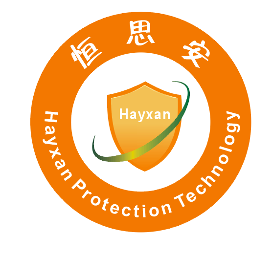 SuZhou Hayxan Protection Technology Co.,Ltd.