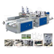 Fabrication de machines et de traitement