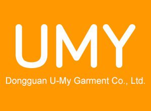 Dongguan UMY Garment Co., Ltd