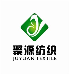 ShaoXing JuYuan Textile Co.,Ltd