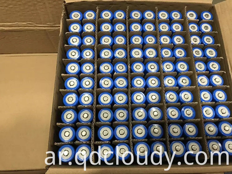 Wholesale Price 18650 Battery