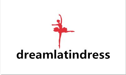 DreamLatinDress CO., LTD